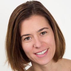 Anja Kyburz
