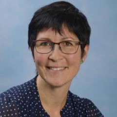 Corinne Tögel