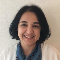 Emma Büchler