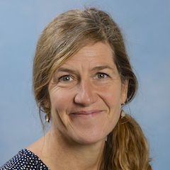 Susanne Müller