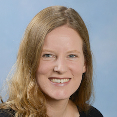 Sandra Rabenseifner